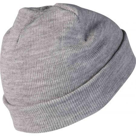 Pánská zimní čepice - O Neill BM DOLOMITI BEANIE - 2 b6fd87f98f