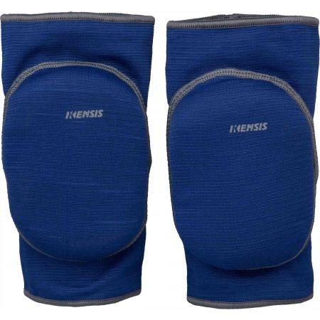 Kensis KP-1105 U8D - Knee protector