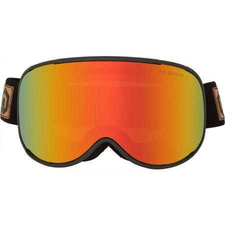 Lyžiarske okuliare - Arcore MIST - 2