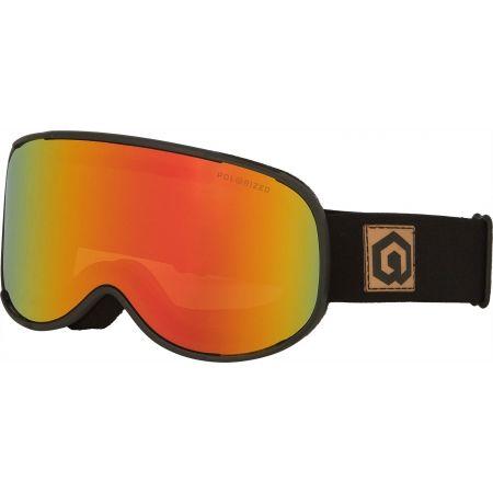 Arcore MIST - Lyžiarske okuliare