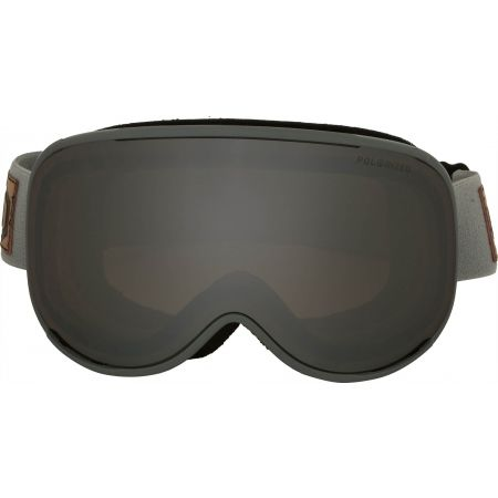 Lyžařské brýle - Arcore MIST - 2