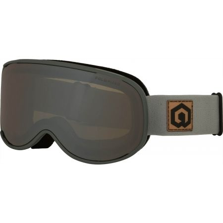Lyžařské brýle - Arcore MIST - 1