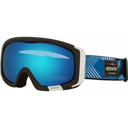 Snowboardové brýle - Reaper PURE