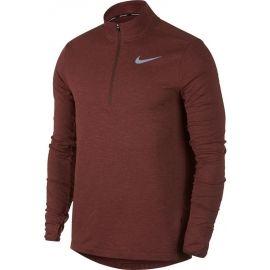 Nike SPHR ELMNT TOP HZ 2.0 - Pánské běžecké triko