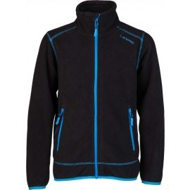 Lewro PAX - Hanorac fleece copii