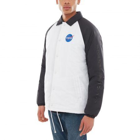 Vans MN VANS SPACE TORREY - Men's jacket