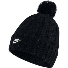 Nike NSW BEANIE - Dámská čepice