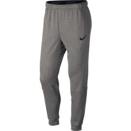 Nike DRY PANT TAPER FLEECE - Men's sports sweatpants