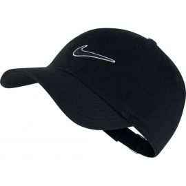Nike NSW H86 CAP NK ESSENTIAL SWH - Unisex baseball cap