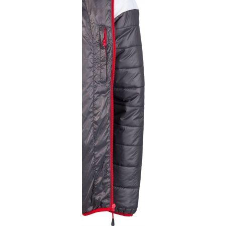 Pánska zimná bunda - Willard DONALD - 4