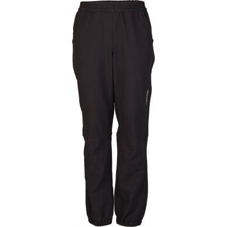 Kids' softshell trousers - Lewro GANGA - 2