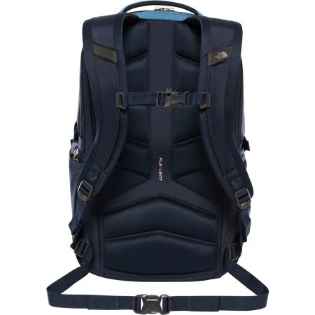 City backpack - The North Face SURGE - 9