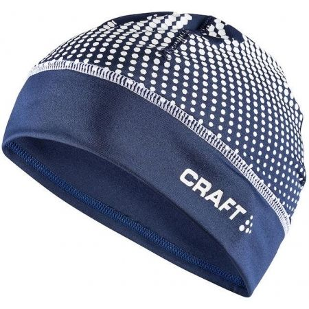 Craft LIVIGNO - Functional running hat