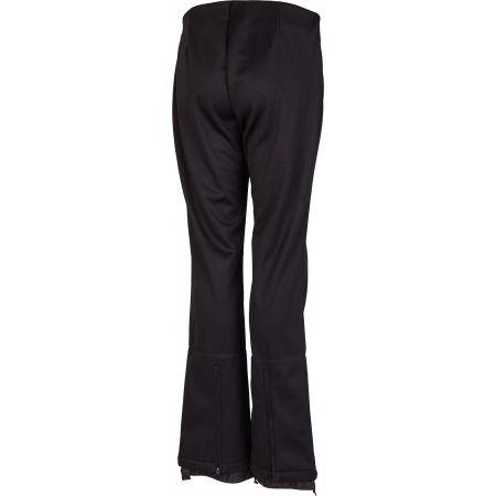 Dámske softshellové nohavice - Willard FANTINA - 3