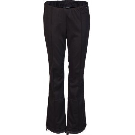 Dámske softshellové nohavice - Willard FANTINA - 2