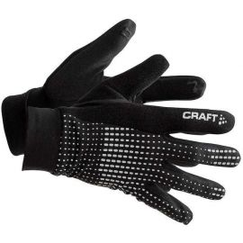 Craft BRILLIANT - Functional running gloves
