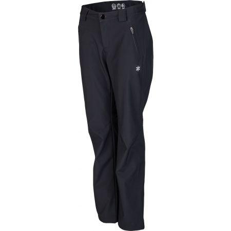 Willard RONIA - Dámske softshellové nohavice