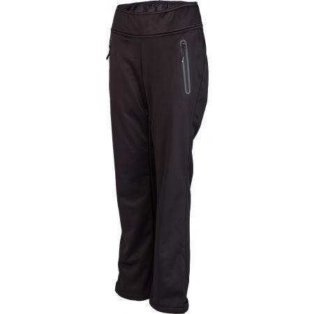 Willard TINKA - Pantaloni softshell damă