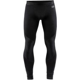 Craft MERINO LIGHT - Men's functional underwear