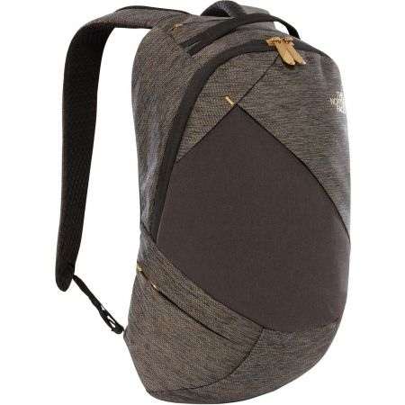 Rucsac de femei - The North Face ELECTRA W - 2
