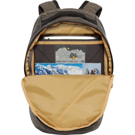 Rucsac de femei - The North Face ELECTRA W - 4