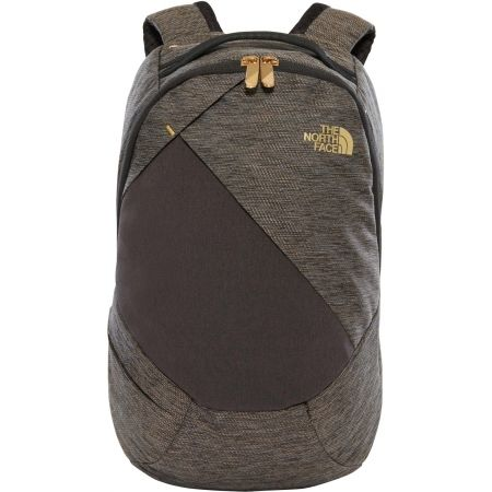 Rucsac de femei - The North Face ELECTRA W - 1