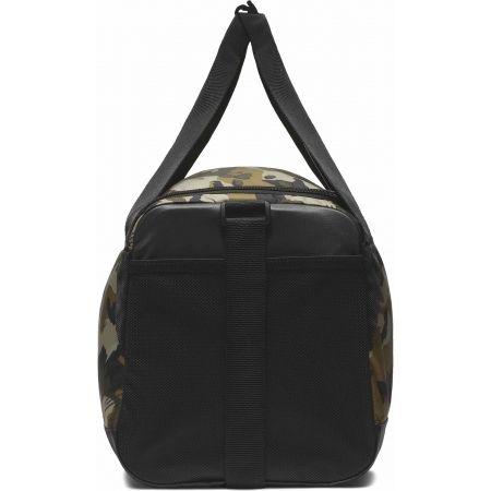 Sportovní taška - Nike BRASILIA S TRAINING DUFFEL BAG - 3