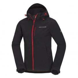 Northfinder MARQUIS - Men's jacket