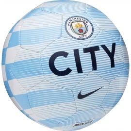 Nike MANCHASTER CITY FC SKILLS