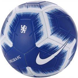Nike CFC STRIKE - Futbalová lopta