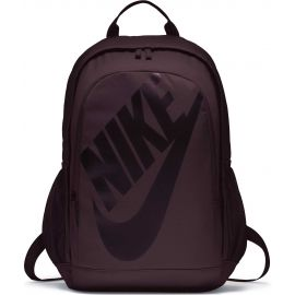 1ec540e0ef Nike HAYWARD FUTURA BACKPACK