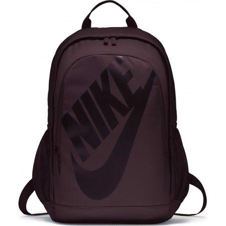 b6b7324365f Batoh - Nike HAYWARD FUTURA BACKPACK - 1