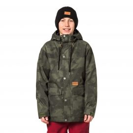 Horsefeathers LANC KIDS JACKET