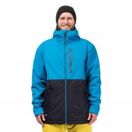 Horsefeathers DAGGER JACKET - Мъжко софтшелово яке за ски