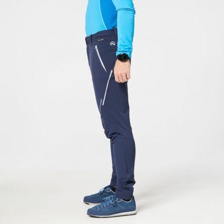 Pánské kalhoty - Northfinder CARL - 4