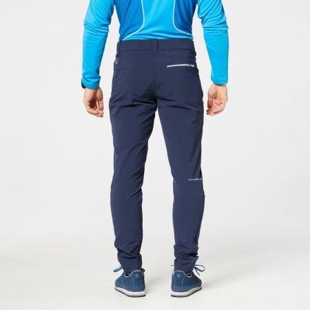 Pánské kalhoty - Northfinder CARL - 5