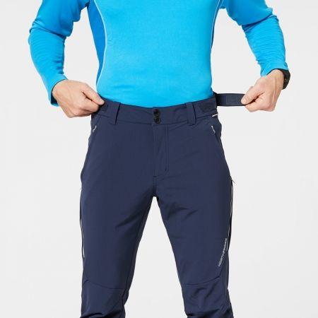 Pánské kalhoty - Northfinder CARL - 6