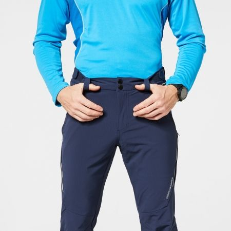 Pánské kalhoty - Northfinder CARL - 7