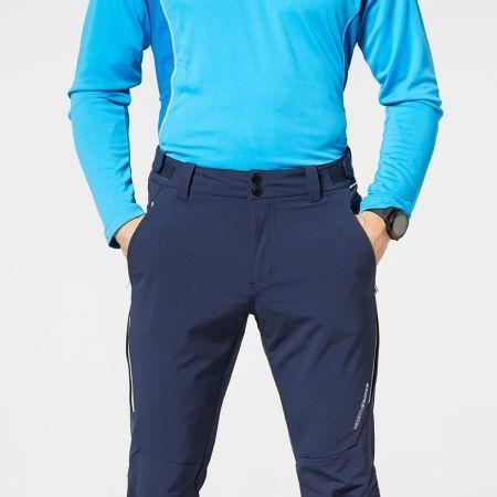 Pánské kalhoty - Northfinder CARL - 8