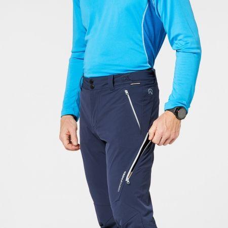 Pánské kalhoty - Northfinder CARL - 9