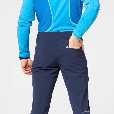Pánské kalhoty - Northfinder CARL - 12