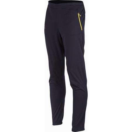 Salomon RS SOFTSHELL PANT M |