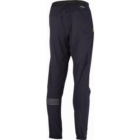 Pánske softshellové nohavice - Salomon RS SOFTSHELL PANT M - 3