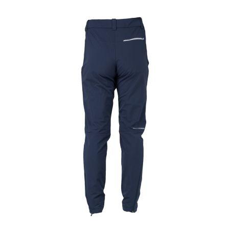 Pánské kalhoty - Northfinder CARL - 2