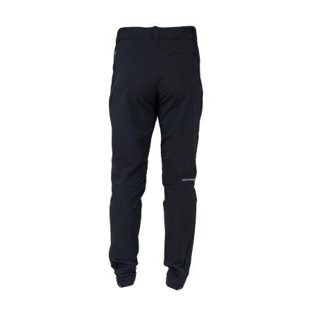 Pánske nohavice - Northfinder CARL - 2