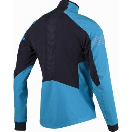Softshelljacke für Herren - Salomon RS WARM SOFTSHELL JKT M - 3
