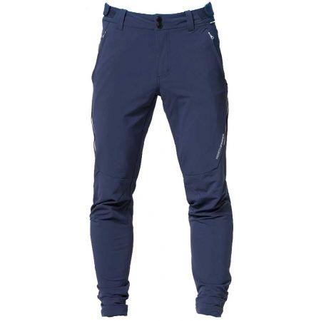 Pánské kalhoty - Northfinder CARL - 1