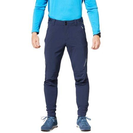 Pánské kalhoty - Northfinder CARL - 3