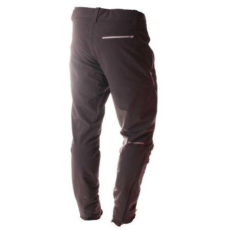 Pánske nohavice - Northfinder CARL - 3