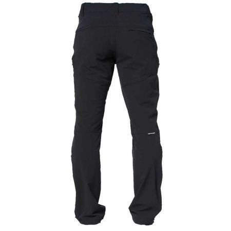 Pánske nohavice - Northfinder LANDON - 2